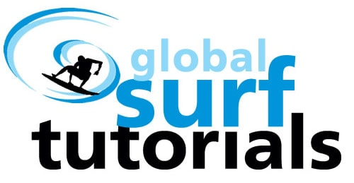 Global Surf Tutorials